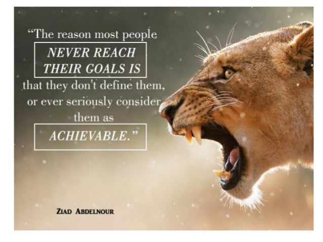 Quotes For A Successful Life Amazing Most Inspiring Motivational And Successful Life Quotes