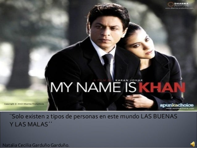 download My Name is Khan 2010 mp3 songs DOWNLOADMING
