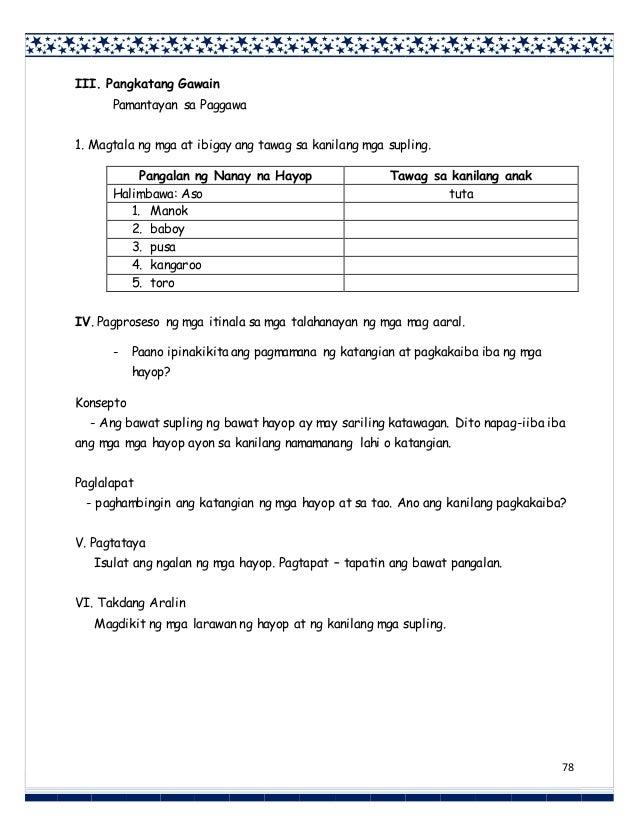 Ano ang dating pangalan ng paranaque — 14
