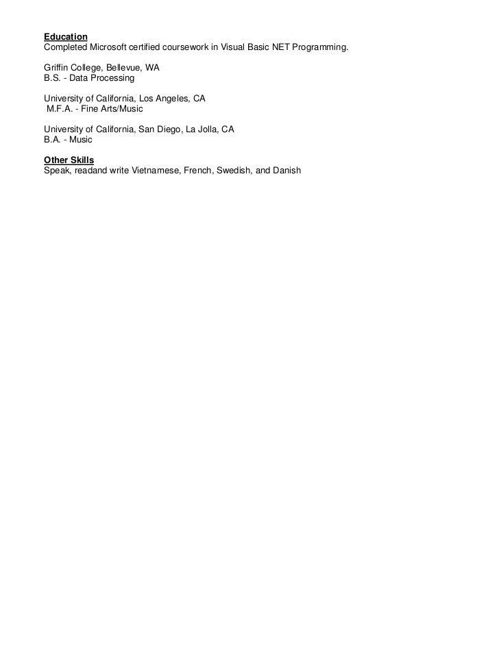 Term Paper Writing Service - Custom Writing Help sharepoint resume 0 ...