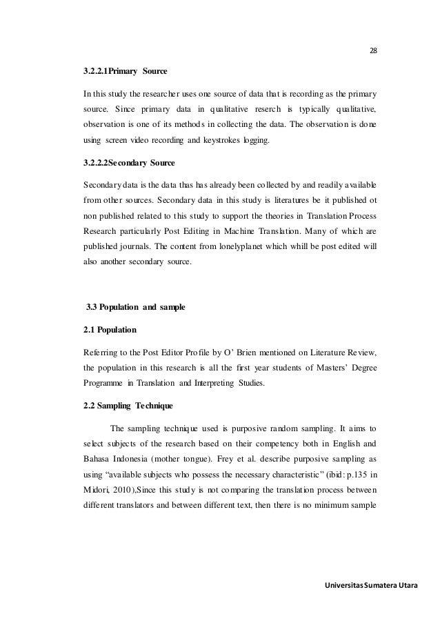 dissertation translation spanish Amazon com Interpretation