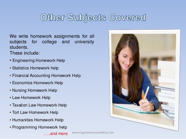 synthesis example essay email upsr
