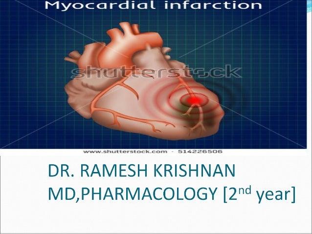Ramesh krishnan wife sexual dysfunction