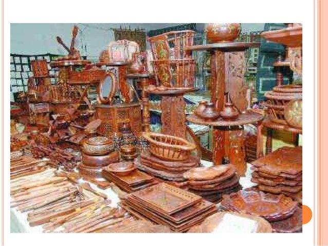 My odisha; A state of sea, sand and values