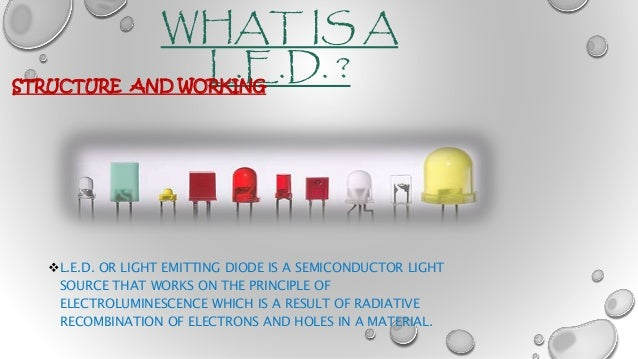 OLED organic light emitting diode