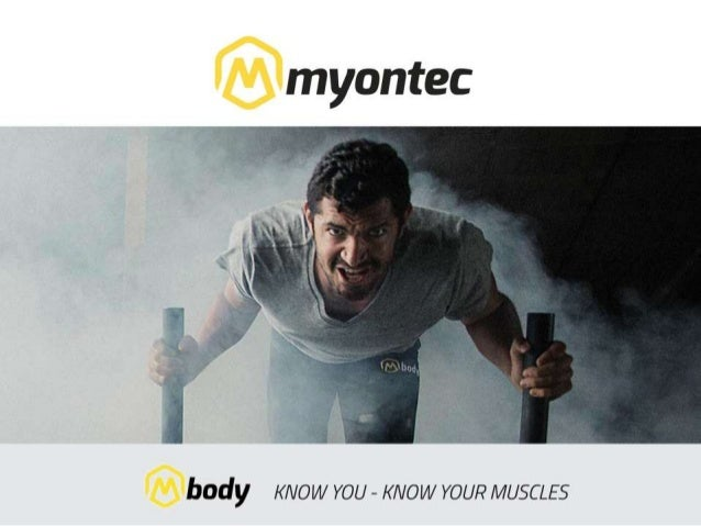 Myontec Mbody Success Story Case Kuortane Olympic Training Center