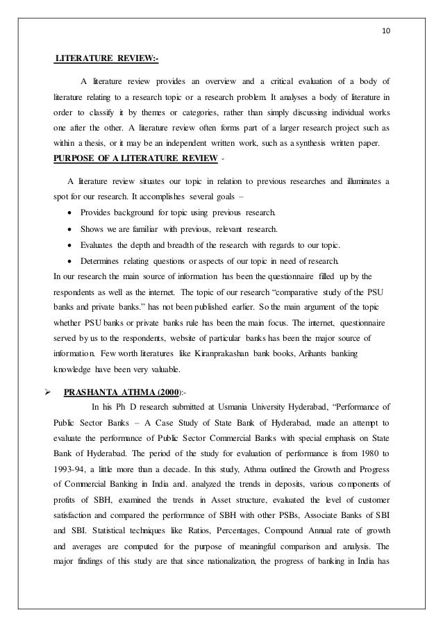 about book in hindi essay