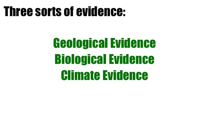 evidence for plate tectonics essay Plate tectonics rubric worksheet poor (up to 6 points) inadequate (7 points) adequate evidence to support their conclusions group identified a follow-up.