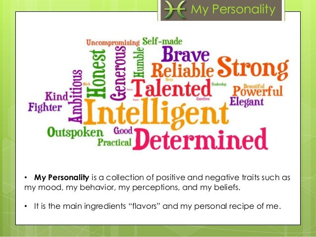 """INFJ Personality (""""The Advocate"""")"""