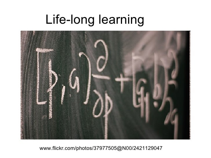 my philosophy as a teacher Philosophy of education i it is my goal to have a mutually enriching teaching career by keeping an open mind and continually communicating with my peers and.