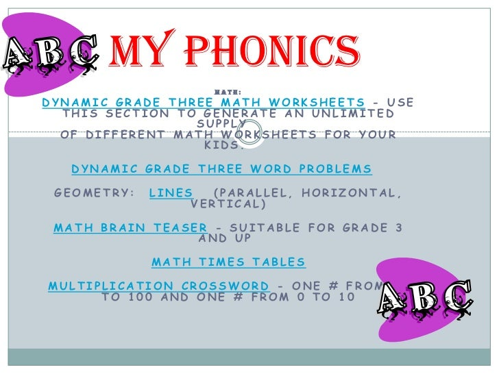 my-phonics-1-728.jpg?cb=1331241469
