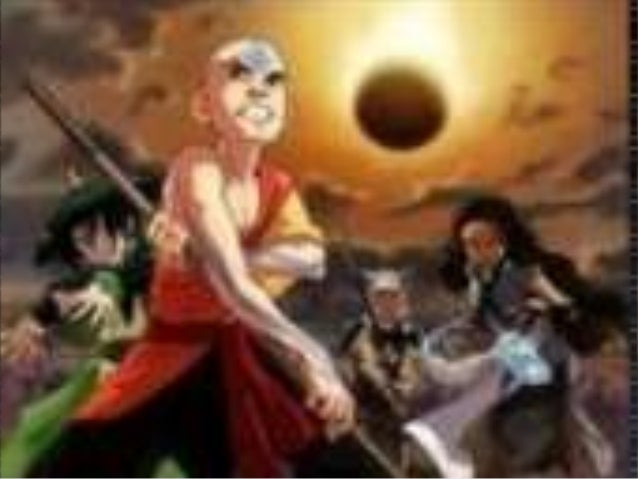 My pictures of avatar