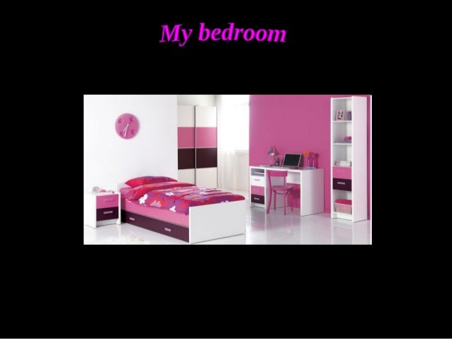 my pink bedroom my pink bedroom 12677