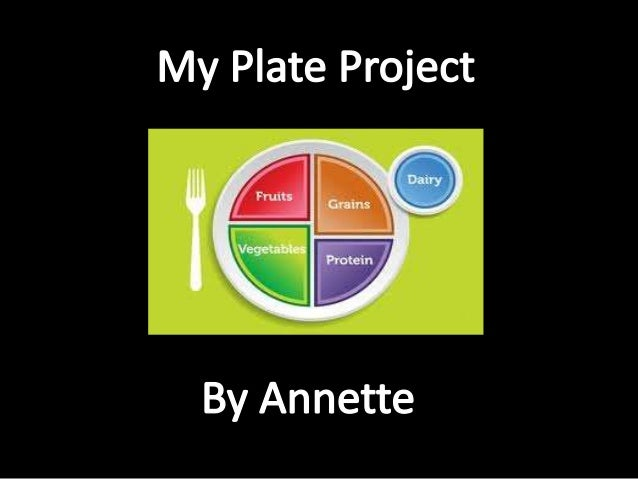 The object of this project is to makeyoung children aware of how importantit is to eat properly and exercise.Healthy, happ...