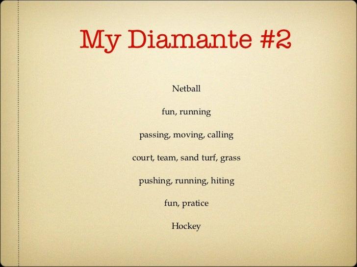 cinquain poem on homework