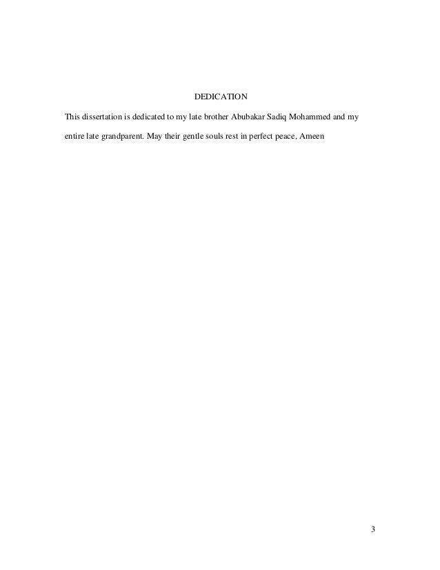 a good decision essay friend