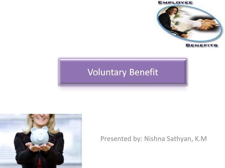 Presented by: Nishna Sathyan, K.M