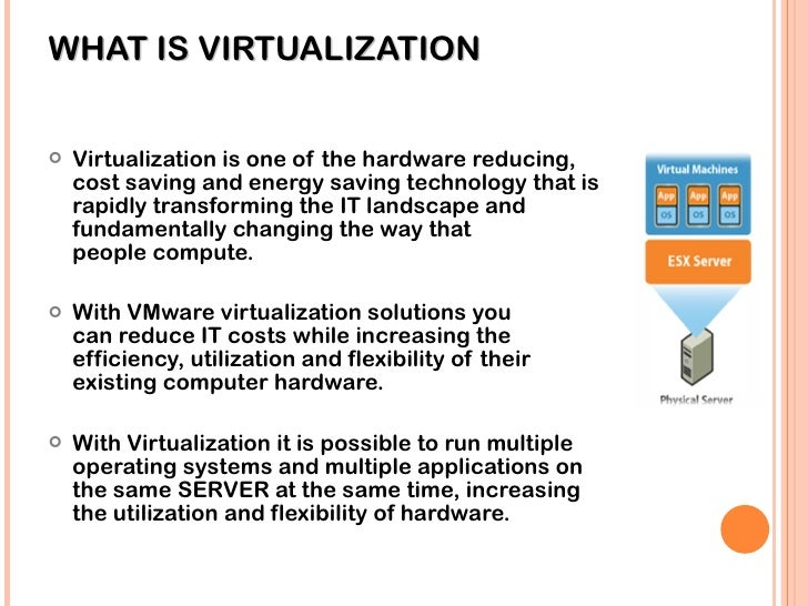virtualization and cloud computing world As demonstrated there are multiple ways to connect vapps to each other or the outside world  follow virtualization and cloud computing on wordpresscom follow blog via email enter your email address to follow this blog and receive notifications of new posts by email.