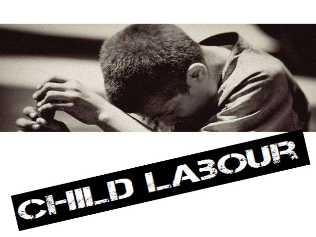 • What is child labor?• Causes of child  labor.• How many are  there?• Child labor in  statistics.• Child labor in India.•...