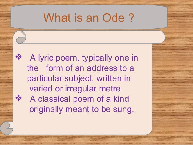 ode to a grecian urn analysis essay Ode on a grecian urn by tom keats overview in the initial stanza, the loudspeaker, position before an historic grecian urn, details the urn, preoccupied with its.