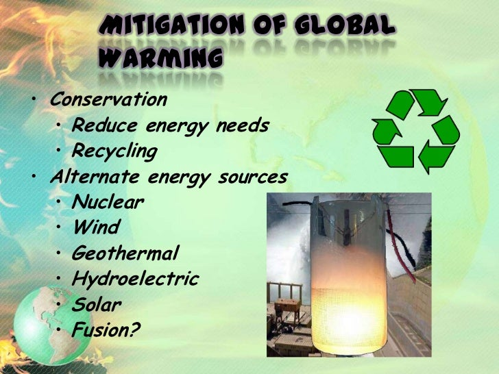 'Global Warming' Quiz     This is a small and easy quizcontaining 5+2=7 multiple choicequestions    based     on   GlobalW...