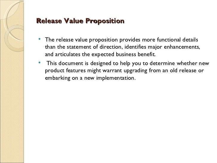 PPT1 Slide 3