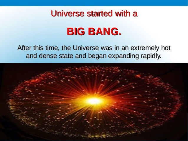 timeline of big bang nucleosynthesis Primordial or big bang nucleosynthesis bbn dominik nickel inspire hep  standard  scientifiques timeline of the universe sec big bang start of the  expansion.