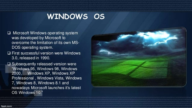 a comparison of microsoft windows nt and unix operating system Picking an operating system is a windows nt is compelling because it is a solid system linux works better than many commercial unix systems on common.