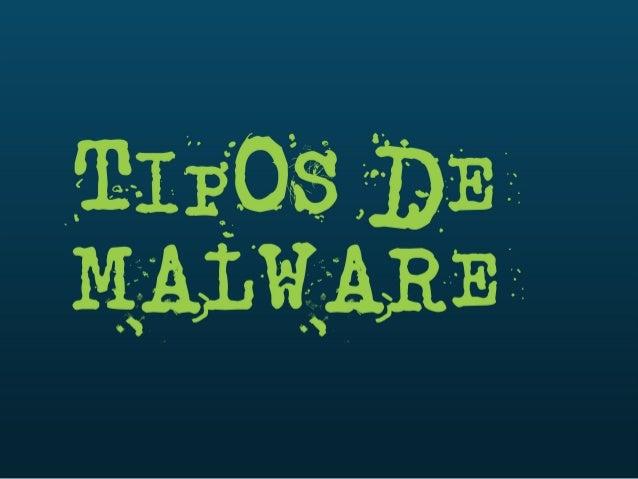 Presentació de virus i antivirus