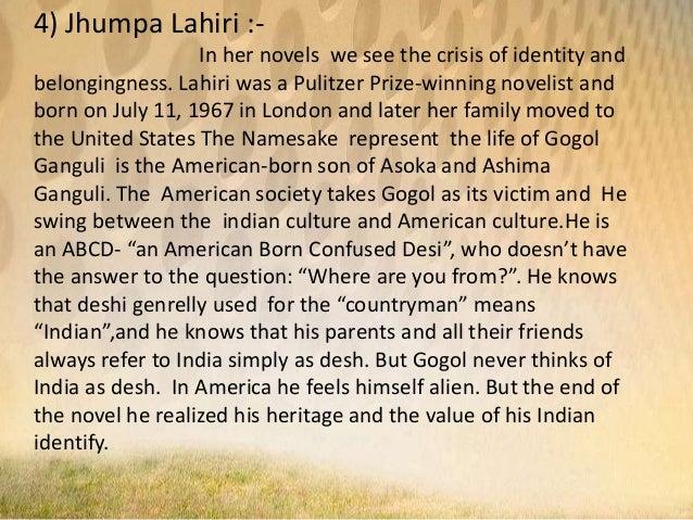 """The Term of """" Diaspora """"."""