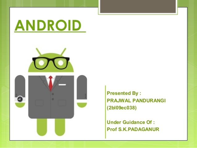 Ppt templates for android project presentation free powerpoint android ppt ppt templates for android project presentation free toneelgroepblik Image collections