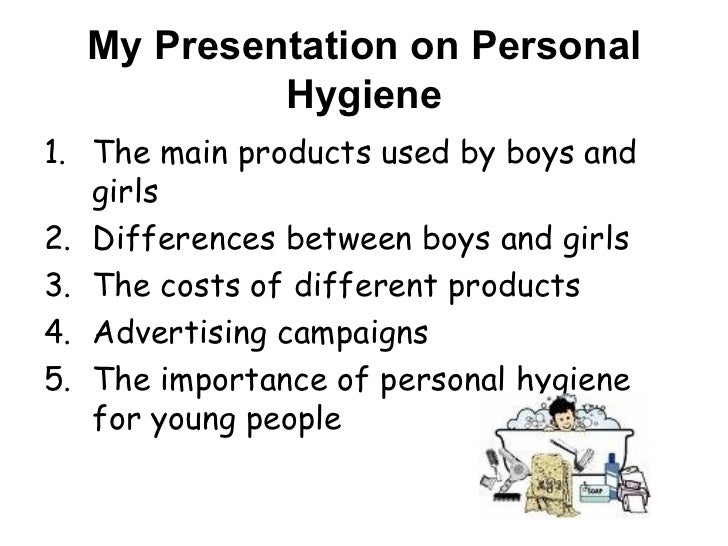 https://image.slidesharecdn.com/mypresentationonpersonalhygiene-110418065621-phpapp02/95/my-presentation-on-personal-hygiene-2-728.jpg?cb\u003d1303109815