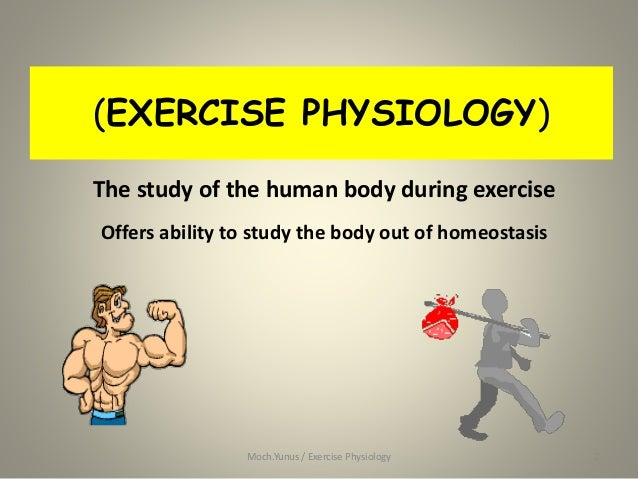 physiology of fitness task 2 A2 exercise physiology - principles of training   task 2 - a level  explain the use of periodisation when planning a health and fitness programme (6 marks).