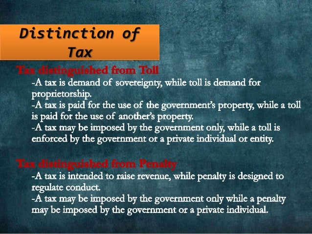 taxation in the philippines Learn more about the philippines economy, including the population of philippines, gdp, facts,  the top individual income tax rate is 32 percent, .