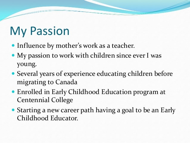 my passion working with children 21 songs to inspire you at work published on february 25,  working hard to get my fill,  what is your favorite song to inspire you at work.