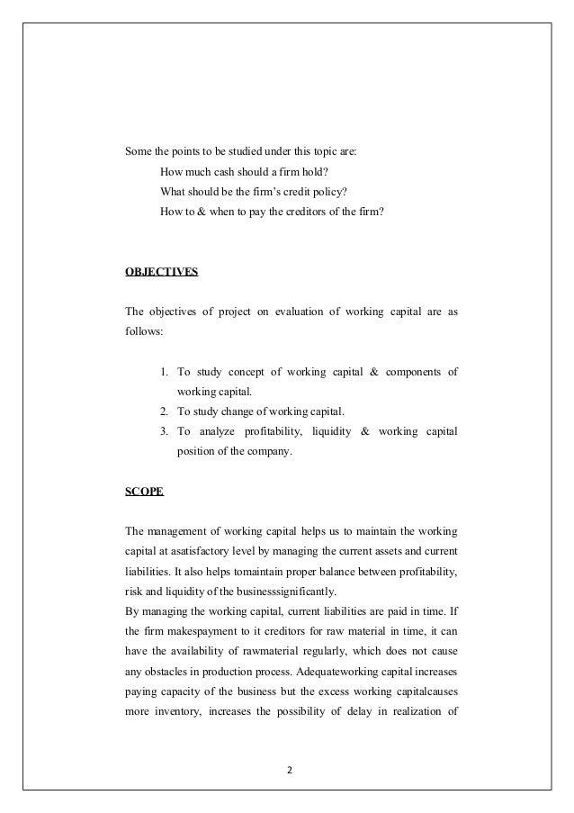 comparison essay thesis about social media
