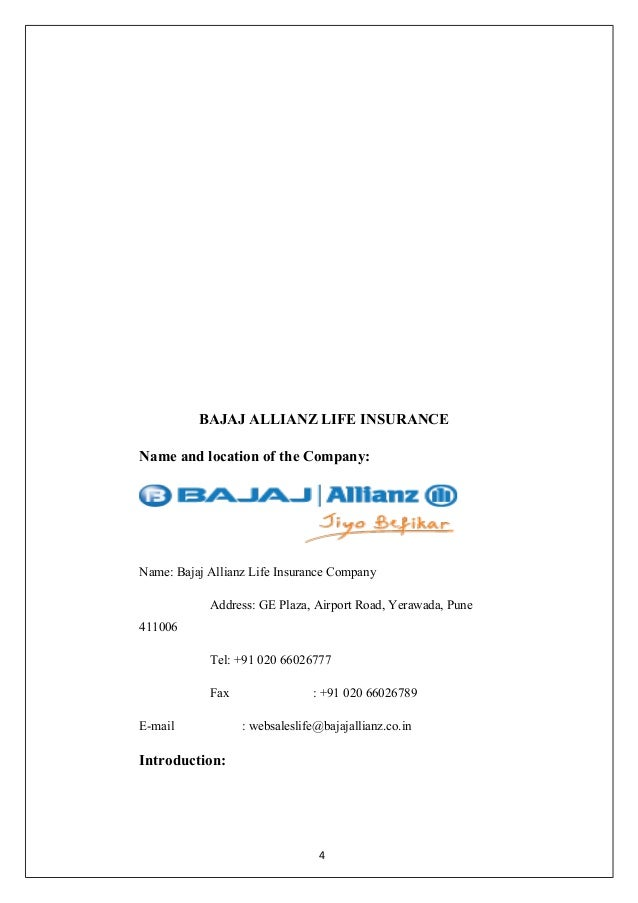 working capital management in bajaj allainz Handling working capital finance, term loan, and derivative solutions for the corporate clients in the sme sector sourcing / funding the clients,maintenance of the existing accounts and monitoring the limit utilization and overdues in the account.