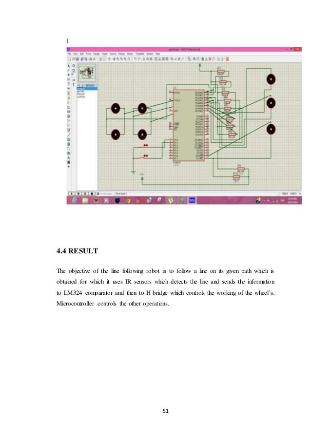 Thesis pid controller