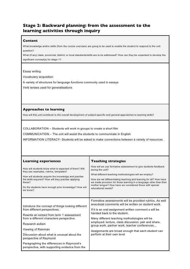 Collaborative Teaching Essay ~ Collaborative approaches to learning essay