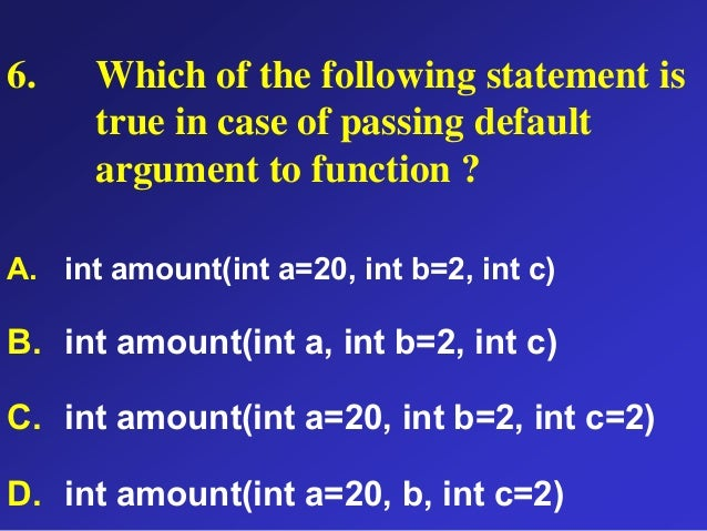 QUIZ SHOW ppt BASED ON CPP DBMS DISCRETE MATHEMATICS AND GENERAL KNO…