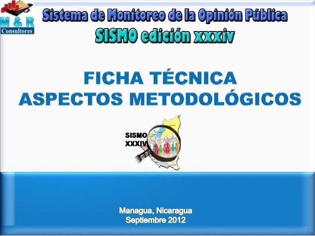 INDICEDefinición Sismo                                                                                             03Met...