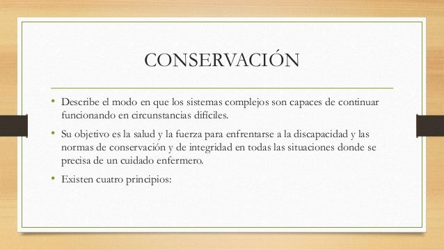 myra levine Management utilizes the conservation model developed by myra e levine in   levine's work is a conceptual model of nursing that focuses on conservation of.