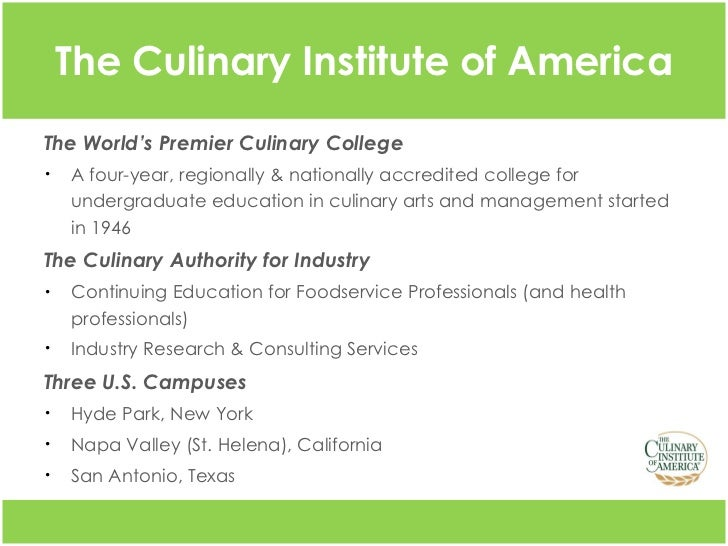 Culinary Techniques & Flavor A Howto Workshop From The. Secure Shipping Containers Sas 16 Compliance. Director Of Nursing Training. Hosted Communication Services. Annual Payroll Calculator 0 Degrees Longitude. Interest Rates Money Market Starz Strip Club. Ucf Deadline Application Albuquerque Cable Tv. Web Design Jobs Los Angeles The Art Center. Description Of Multiple Sclerosis