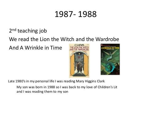 my reading timeline Amazoncom: timeline: a novel (9780345539014): michael crichton, catherine kanner: books.