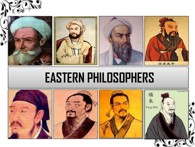 philosophers and their philosophy The ninth lecture will consider the medieval philosopher anselm it will consider in particular his ontological argument in the second chapter of his proslogion.