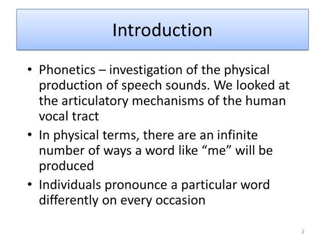 applied linguistics slideshare