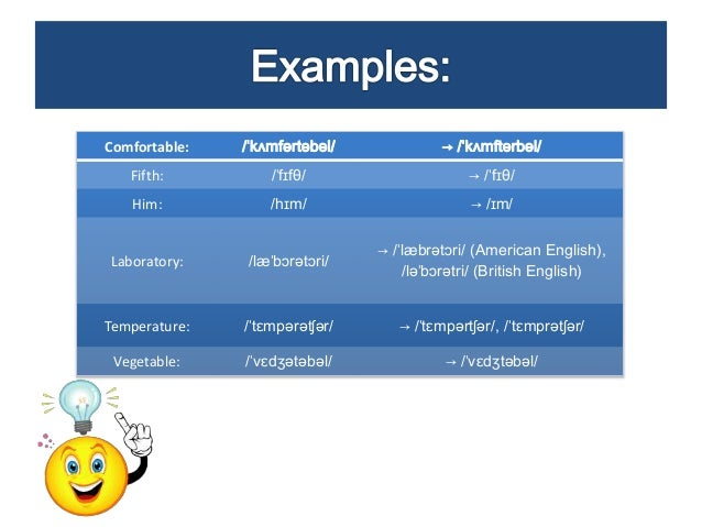 Epenthesis: Wikis