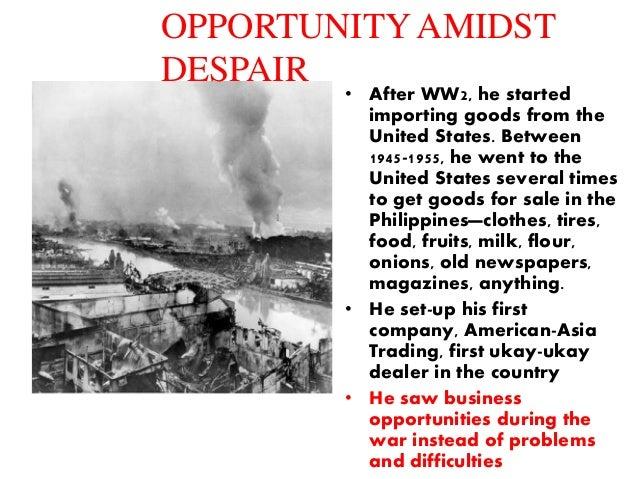 economic policy pf elpidio quirino Economy of the philippines under president elpidio quirino 1948–1953  the  inaugurals of the presidents of the philippines.