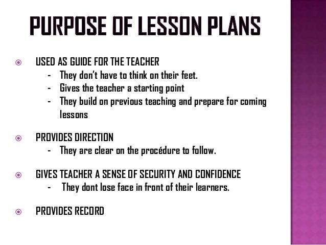 lesson planning ppt juve cenitdelacabrera co