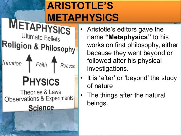 """the arguments of aristotle on human good and happiness as the highest end Good is a """"final"""" or """"complete"""" good of all human actions, and that this ultimate end is happiness happiness, therefore, is what aristotle believes to be the """"best good"""" for all humans."""